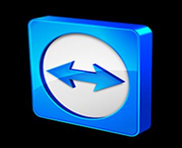 تحميل برنامج TeamViewer 13.2.26558 للتحكم باجهزة الكمبيوتر عن بعد