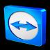تحميل برنامج TeamViewer 14.1.9025 للتحكم باجهزة الكمبيوتر عن بعد