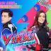 A soñar Juntos | Nickelodeon divulga Promo com tema de abertura de Vikki RPM