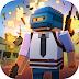 Grand Battle Royale: Pixel War v2.9.2 Mod Apk (Unlimited Coins)
