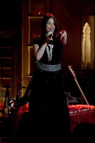 Humera Arshad New Photopakistani Singer Humera -2553
