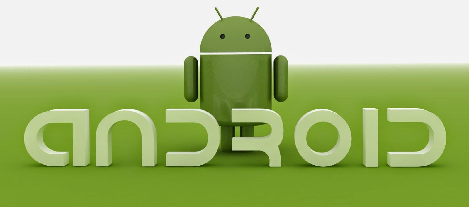 Come aggiungere pagine schermata home Android
