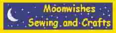 Moonwishes Sewing and Crafts