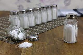 manfaat-garam-bagi-kesehatan-tubuh,www.healthnote25.com