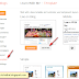 How to add JWPlayer to Blogger or Blogspot