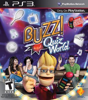 buzz quiz pc game download