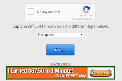 capcha freebitcoin