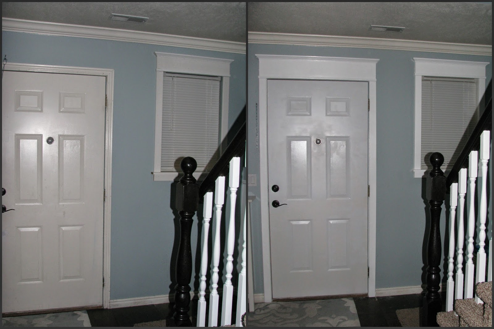 My So-Called DIY Blog: Tips for Framing Doors and Windows ...