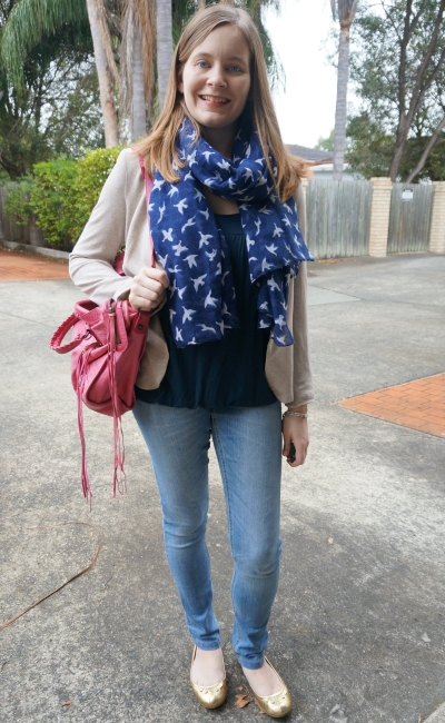 3e1fa5e9ad06 Away From Blue | Aussie Mum Style, Away From The Blue Jeans Rut ...