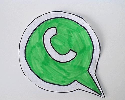 Cara Membuat Stiker di Whatsapp Sendiri Tanpa Kesulitan