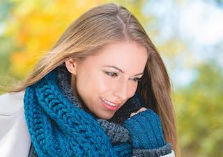 scarves for women,women's scarves