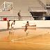 Basquete: Sub-19 do Divino duela por liderança de torneio nesta quarta-feira