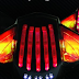 Purchase The Extremely High Quality And Cutting Edge Motorcycle Led Tail Lights