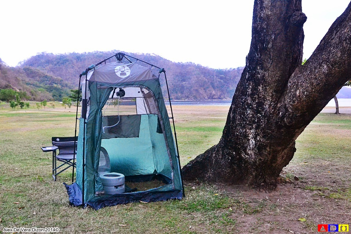 fold up camping chairs safety 1st adaptable high chair rammmpa!: diy glamping with coleman philippines