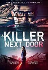 Imagem A Killer Next Door - Dublado