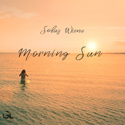 Sofus Wiene Unveils New Single 'Morning Sun'