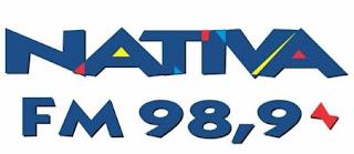 Rádio Nativa FM de Tubarão SC