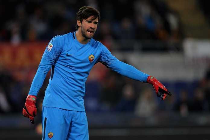 5 Superstar Serie A yang Mungkin Pindah Menuju EPL