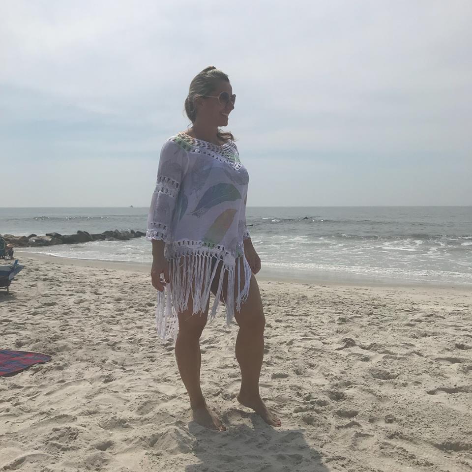 Her Calves Muscle Legs: Juliana Malacarne FBB Goddess