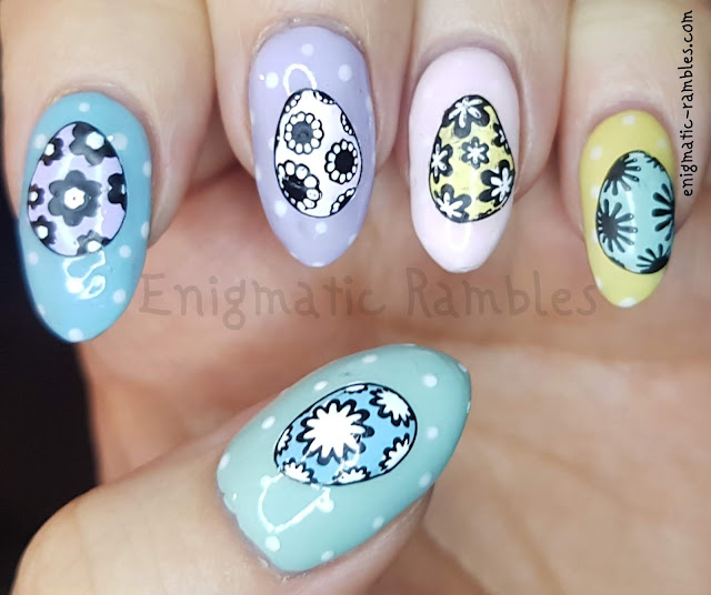 easter-egg-spring-nails