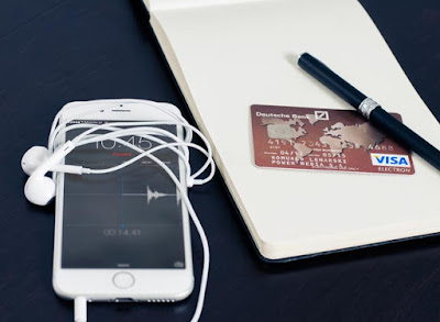 Forex-cards-apple-card-cell