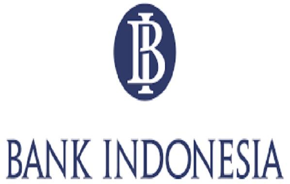 lowongan bank indonesia, lowongan bank BI, rekrutmen bank BI, Pendaftaran Bank BI