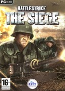 Battlestrike The Siege PC Full