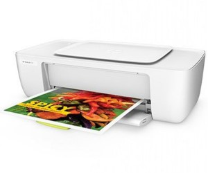 hp-deskjet-1517-printer-driver-download