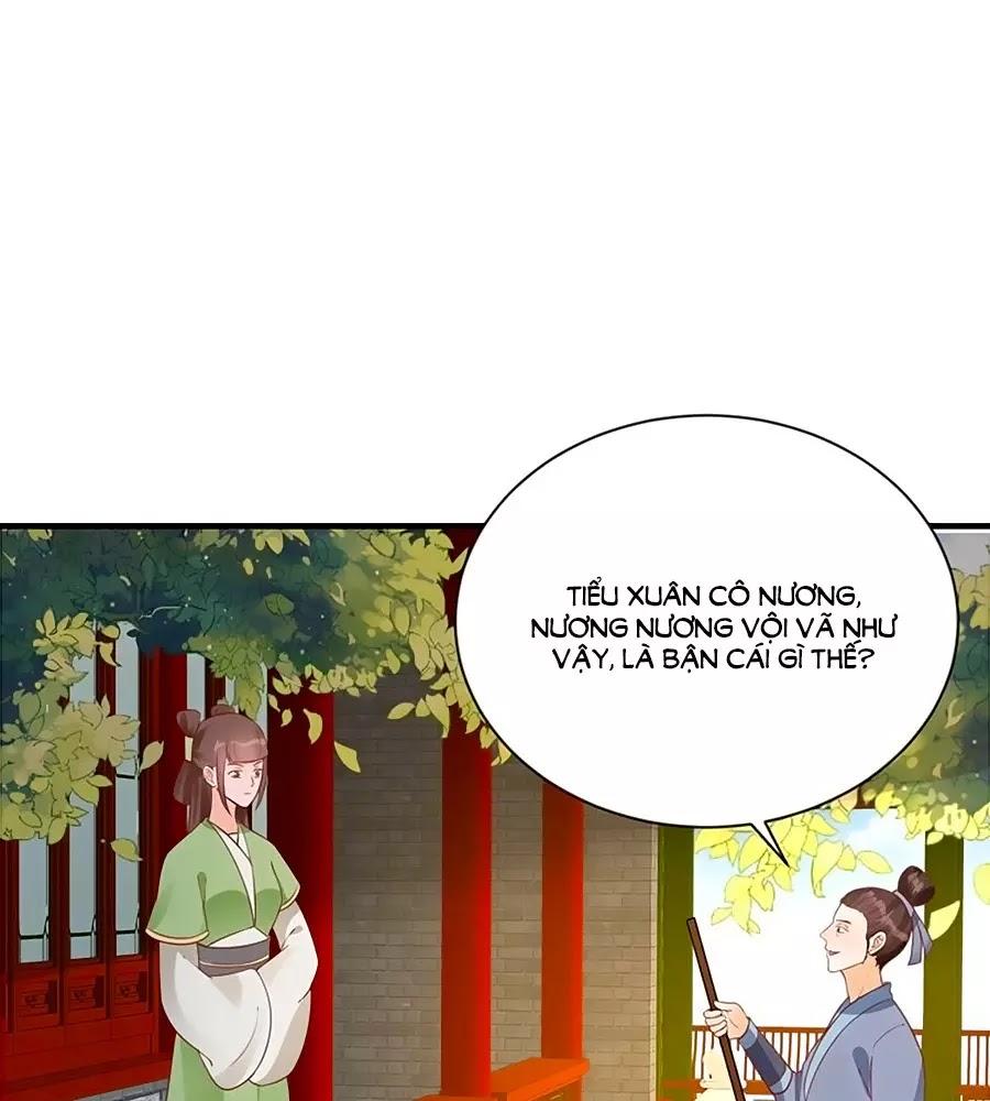 Thịnh Thế Lê Hoa Điện Chapter 61 - Trang 14