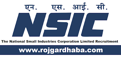 http://www.rojgardhaba.com/2017/05/nsic-the-national-small-industries-corporation-limited-jobs.html