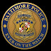 City of Baltimore, Justice Department reach consent decree agreement on police reform
