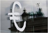 Germany spends 72.2 mln euros on G20 Hamburg summit