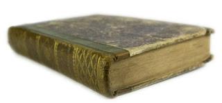 letteratura oitanica e lingua d'oil