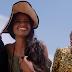 VIDEO:Nonini Ft Chege - Bye Bye:Download