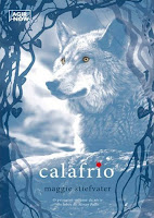 http://www.ownmine.com.br/2017/02/calafrio.html