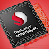 Snapdragon 650 Top 6 Best Android phones Snapdragon 650 or 652 chip