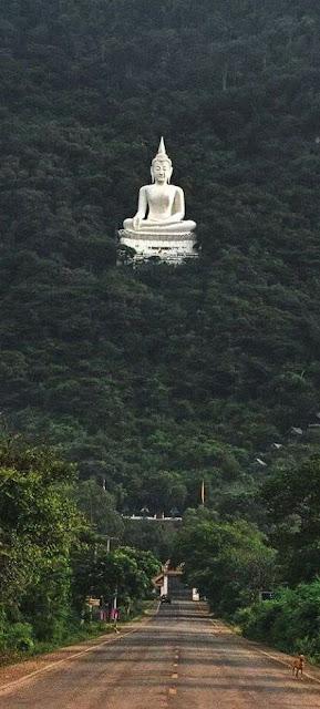 Đạo Phật Nguyên Thủy - Tìm Hiểu Kinh Phật - TRUNG BỘ KINH - Bahitika