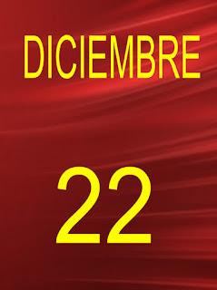 DICIEMBRE%2B22.jpg