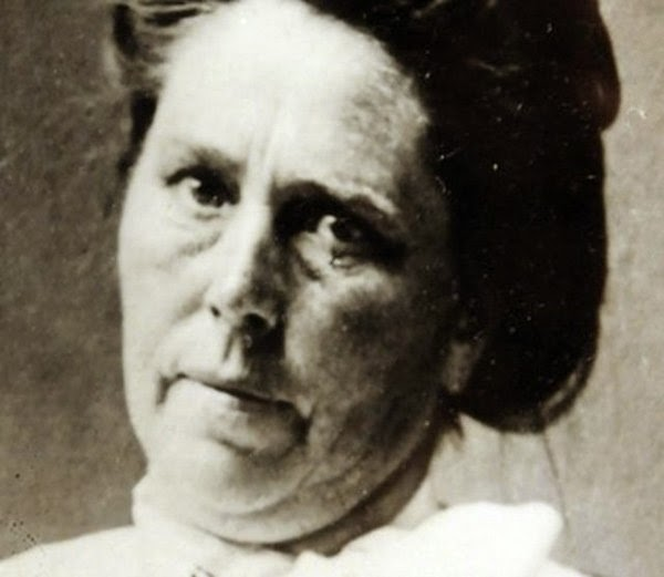 Belle Gunness, Norway , Story in Hindi