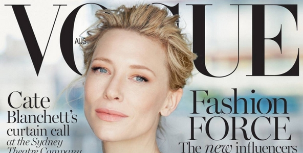 http://beauty-mags.blogspot.com/2016/03/cate-blanchett-vogue-australia-december.html