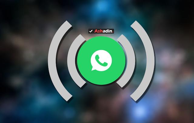 Cara mematikan fitur Last Seen dan Online pada WhatsApp