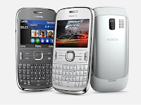 if you battery remove without turn off your phone device will dead or slowly working hang option is not working properly you need to flash or upgrade your phone. Today i will share with you latest nokia 302 RM-813 Flash file. You Can solve your device problem it's working 100% if is not working this file please comment. i will solve this file problem. if you have nokia jaf or ufs box you can flash easily or flash your phone use nokia usb cable.
