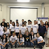 Fiesc: novos caminhos forma nova turma na Serra Catarinense e transforma vidas