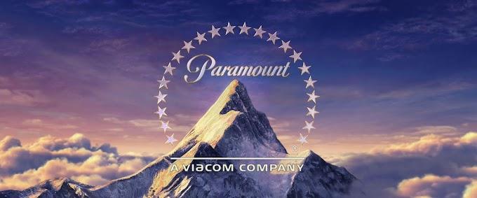 Paramount cria canal no youtube com 180 filmes que podes ver gratuitamente