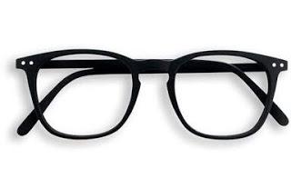 1ec859763 صور لأجمل أشكال النظارات ( طبية - شمس ) علي الموضه شبابي وبناتي