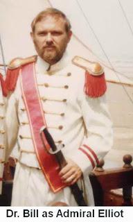 Admiral Charles Elliot Opium War Lin Zexu Xiamen Amoy