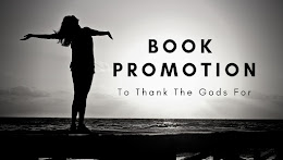 Let Us Help Promote Your Book
