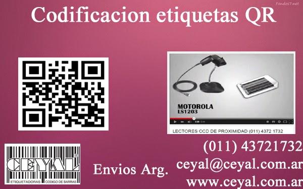 argentina programa de etiquetado automotriz El Talar buenos aires