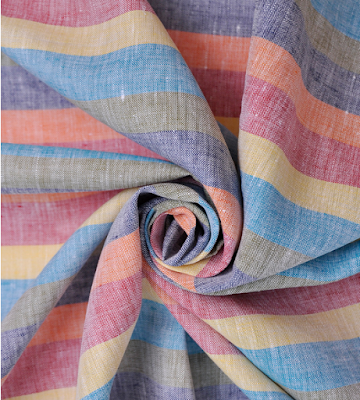 https://www.joann.com/100pct-linen-fabric-multi-stripe-yd/16389843.html#q=100%25%20Linen&start=1