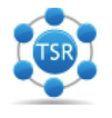Download TSR Watermark Image Software FREE Version